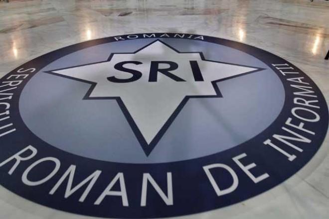 SRI respinge cu fermitate afirmatiile din spatiul public privind implicarea conducerii Serviciului in dosarul Black Cube