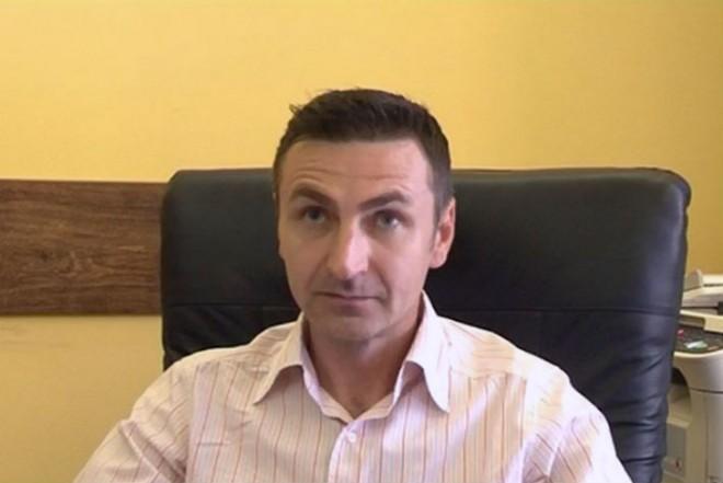 Donald Constantin, atac virulent la adresa PNL-ului si primarului Adrian Dobre