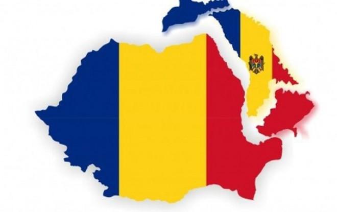 OPINIE. De ce este obligatorie unirea cu Moldova