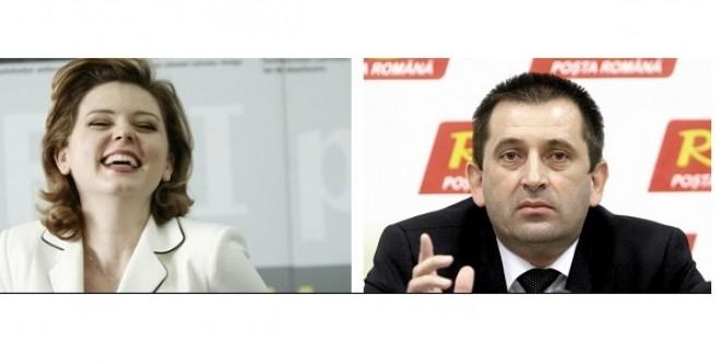 Listele PNL Prahova pentru parlamentare, pline de corupti. Anastase si Neagoe, in topul penalilor Romaniei