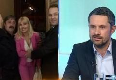 Fost consilier al lui Udrea, dezvăluiri EXPLOZIVE: Am primit în avans întrebările procurorilor