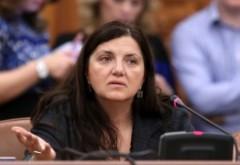 Ministrul Justiției i-ar trimite la închisoare pe apărătorii familiei tradiționale