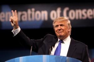 PSD Prahova salută VICTORIA lui Donald Trump