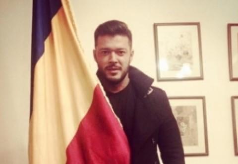 Ce a putut să spună Victor Slav după ce a intrat în PRU