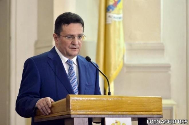 Romania, in relatii puternice cu Statele Unite. Declaratii George Maior