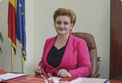 Max-Media: Interviu cu presedintele ALDE Prahova, Gratiela Gavrilescu, despre candidati, campanie si initiative legislative