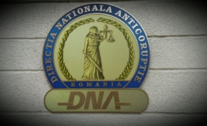 DNA, lovitură pentru viceprimarul UDMR din Cluj. Ce au decis procurorii