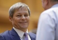 Guvernul Cioloș a dat verde unei noi exploatări aurifere în Apuseni