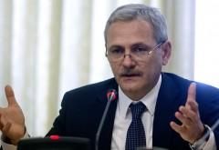 PSD va anunţa O NOUĂ PROPUNERE de premier. Dacă Iohannis refuză iar, ar putea fi SUSPENDAT