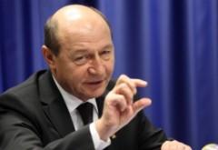 """ULTIMA ORĂ: Igor Dodon i-a RETRAS lui Traian Băsescu cetățenia Republicii Moldova. Basescu: """"Ii e frica de mine!"""""""