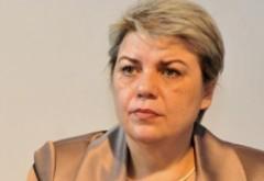 Refuzată de Iohannis, Sevil Shhaideh a devenit noul ministru al Dezvolării Regionale