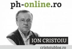 Ion Cristoiu: Romania explodeaza