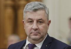 Ministrul Justiției va 'analiza personal' înregistrările cu Băsescu publicate de Sebastian Ghiță