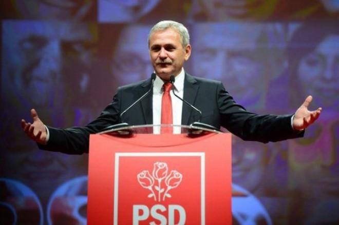 S-au tinut de cuvant! PSD bifeaza prima promisiune: au crescut PENSIILE