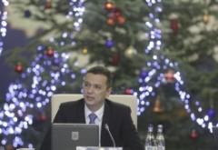 Masurile guvernului Grindeanu: Salarii majorate pentru artiști și administrația publică locală. Venituri mai mari pentru pensionari si burse marite pentru studenti