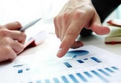 Guvernul a facut schimbari majore la regimul microintreprinderilor: Plafonul a fost urcat la 500.000 de euro, iar impozitarea a fost redusa la 1% din venituri