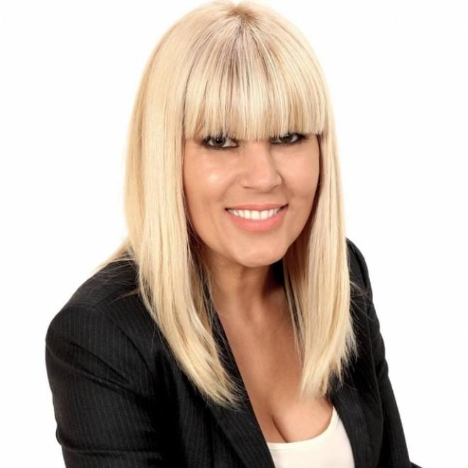 Lovitura teribila pentru Elena Udrea! Iubitul ei este urmarit penal! Ce infractiune a comis Adrian Alexandrov!