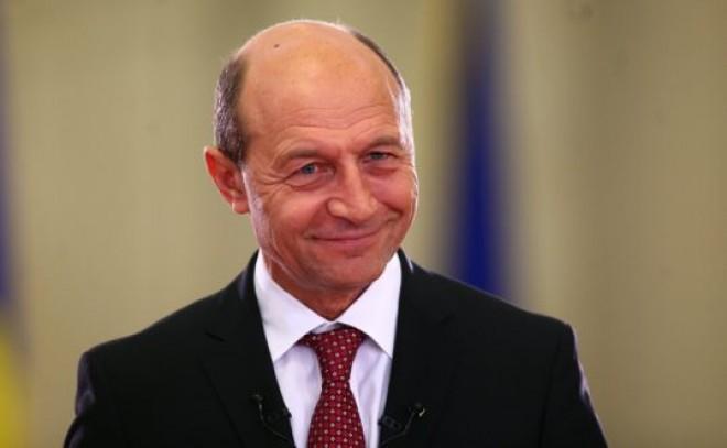 """Atac fără precedent la Traian Băsescu: """"Câți oameni a putut să distrugă forma asta de viață!"""""""