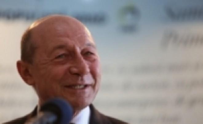 Acuzații GRAVE la adresa fostului consilier al lui Băsescu: Cum au fost clasate 12 denunțuri