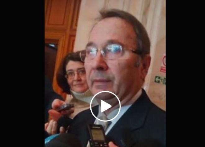 Curtea Constituțională, lovitură grea pentru PNL: victorie mare pentru PSD / VIDEO