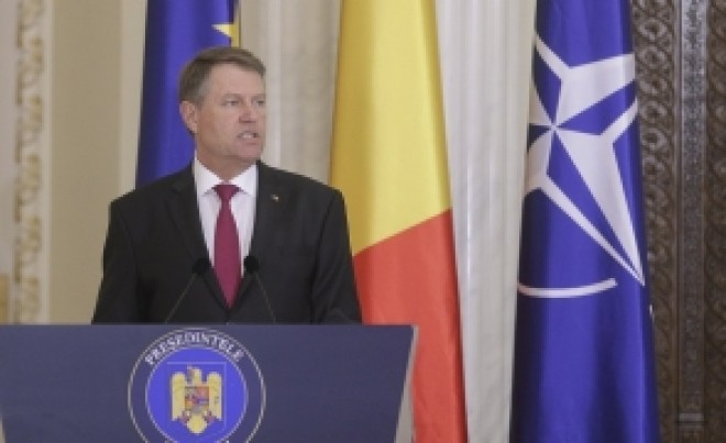 Mircea Badea, ATAC DUR la adresa lui Iohannis: 'Dacă am avea președinte, la ora asta Coldea era suspendat'