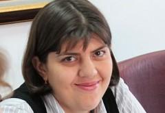 """""""Luluta"""" a favorizat SRI in dosarele ascultarilor politicienilor, magistratilor, jurnalistilor si oamenilor de afaceri"""