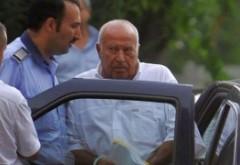 """BOMBA!  """"Procurorul Eva mi-a spus că Voiculescu e nevinovat, ca dosarul e """""""