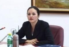 Alina Bica face DEZVĂLUIRI grele despre Florian Coldea