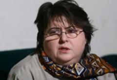 """Alina Mungiu-Pippidi face afirmaţii grave: Partidul lui Nicuşor Dan, ajutat de SRI. """"Am primit telefoane de amenintare"""""""