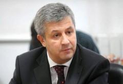 """Ministrul Justiţiei, despre amnistie şi graţiere: """"Da..."""""""