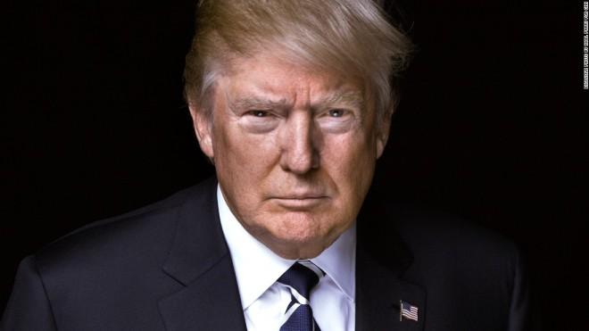 Lovitura lui Trump. Nebunie pentru DNA-SRI