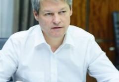 Un fost MINISTRU: Cui a plătit Guvernul Cioloş TVA de 500 milioane de euro, la final de mandat