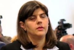 Procesul dintre jurnalistii Antena 3 si Kovesi, stramutat la Curtea de Apel Ploiesti