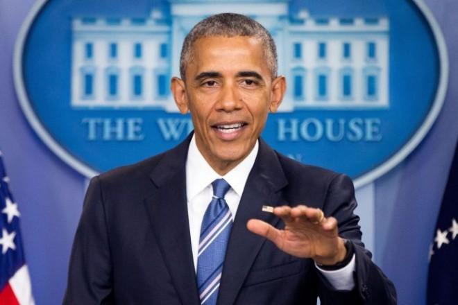 Lectia SUA pentru propaganda Securitatii: Obama a gratiat si comutat pedepsele a inca 100 de detinuti, dupa ce alti 6.000 au fost gratiati in doar 3 zile!