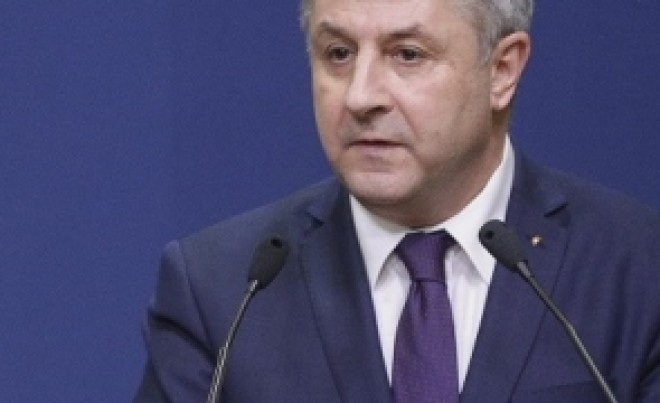 Mesaj ferm al ministrului Justiției către președinte: NU RETRAG ordonanțele!. Iohannis trunchiază!