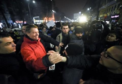 Reacție din zona PSD: E cel mai grav lucru comis de un președinte al României, din '90 încoace