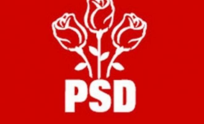 PSD reacționează la REFERENDUMUL cerut de Klaus Iohannis: 'Aducem UN MILION de oameni la Cotroceni'