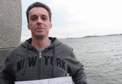 """Reacția lui Mircea Badea la protestele din țară: """"Tatăl meu și sora mea sunt la proteste la Cotroceni"""""""