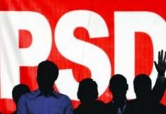 Prabusirea PSD in sondaje, MANIPULARE crasa! In REALITATE, PSD a depășit 50% din voturi