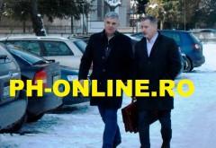 Ph-online.ro a avut dreptate! Valeriu Zgonea a ajuns la DNA Ploiesti/ UPDATE