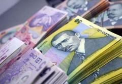 Ministerul Finanţelor: Impozitul pe venit va scădea de la 16% la 10%
