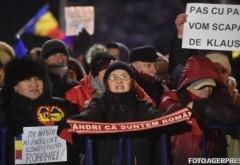 PSD Olt anunță un miting în Capitală