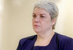 Viceprim-ministrul Sevil Shhaideh vine, sambata, la Ploiesti