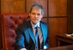 Pe ce a dat Guvernul Cioloș 1,6 miliarde de euro în ultimele zile de mandat