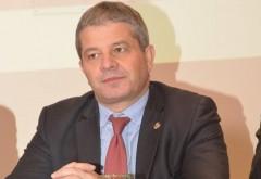 """Liviu Dragnea: """"Guvernul tehnocrat pregătea închiderea a 100 de spitale"""". Ce a spus ministrul Sanatatii, astazi, la Valenii de Munte"""