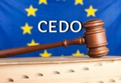 Proces de răsunet, PIERDUT de România la CEDO: Fiica unui primar a castigat procesul intentat statului roman pentru conditiile din arest