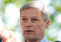 """Fostul avocat al lui guru Bivolaru, acuzaţii despre legăturile lui Cioloş cu MISA: """"I-a fost elev lui Gregorian Bivolaru"""""""