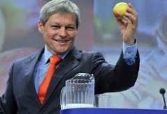 Guvernul Cioloș-Soros ne-a NENOROCIT. A liberalizat PREȚUL LA GAZE în avantajul companiilor străine înainte să plece. Preţul la gaze, mai mare cu 10% din aprilie. OMV RÂDE ȘI-ȘI FREACĂ MÂINILE
