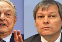"""Guvernul Cioloş-Soros a nenorocit comerțul românesc cu produse alimentare după dictonul internaționali """"Pentru străini mumă, Pentru români ciumă"""""""