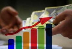 SURPRIZA Guvernului Grindeanu pentru bugetari: Salarii mai mari la stat decât la privat